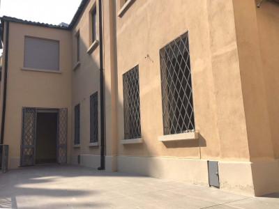 Vai alla scheda: Ufficio Affitto - Milano (MI) | Centro Storico - Codice -147-venezia un uf