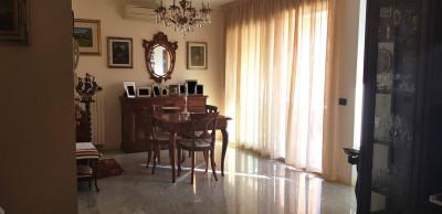 Vai alla scheda: Appartamento Vendita - Corsico (MI) - Codice -109-C297