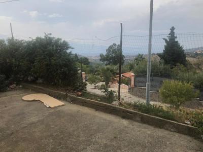 Vai alla scheda: Appartamento Affitto - Reggio di Calabria (RC) - Codice -191-A253
