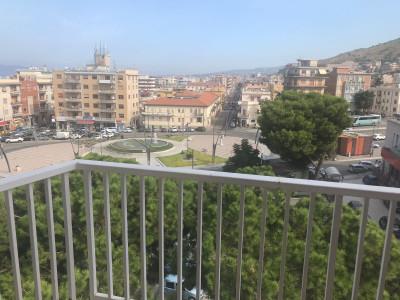 Ufficio/studio in Affitto a Reggio di Calabria