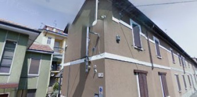 Vai alla scheda: Appartamento Affitto - Corsico (MI) - Codice -135-CA20