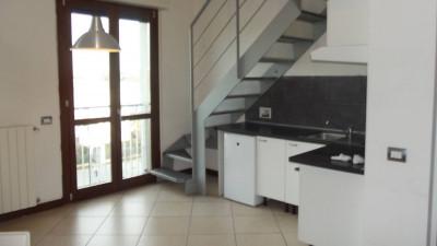 Vai alla scheda: Appartamento Vendita - Cologno Monzese (MI) - Codice -126-CB849