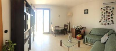 Vai alla scheda: Porzione di casa Vendita - Cavallino (LE) | Castromediano - Codice -196-castr 135