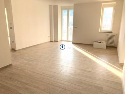 Vai alla scheda: Appartamento Vendita - Caserta (CE) | San Leucio - Codice -229-BELVEDERE2