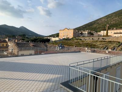 Vai alla scheda: Appartamento Vendita - Caserta (CE) | San Leucio - Codice -229-BELVEDERE8