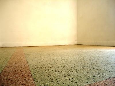 Vai alla scheda: Appartamento Vendita - Lecce (LE) - Codice -196-abr50