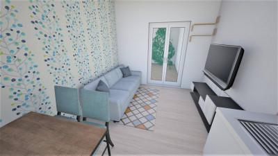 Vai alla scheda: Appartamento Vendita - Milano (MI) - Codice -153-Porta Lud 1