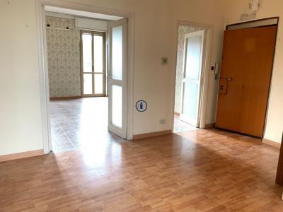 Vai alla scheda: Appartamento Vendita - Caserta (CE) | Ospedale - Codice -229-4V60