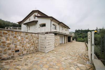 Vai alla scheda: Porzione di casa Vendita - Montecatini-Terme (PT) | Nievole - Codice -326-.21