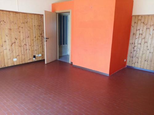Vai alla scheda: Negozio Affitto - Casale Monferrato (AL) - Codice -170-A0500