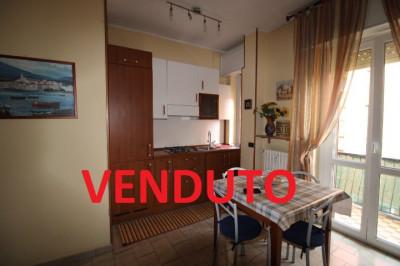 Vai alla scheda: Appartamento Vendita - Cologno Monzese (MI) - Codice -126-CB837