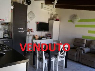 Vai alla scheda: Appartamento Vendita - Cologno Monzese (MI) - Codice -126-CB838