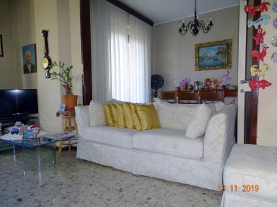 Vai alla scheda: Appartamento Vendita - Milano (MI) | Lambrate - Codice -113-V 469