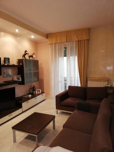 Vai alla scheda: Appartamento Vendita - Cologno Monzese (MI) - Codice -126-CB852