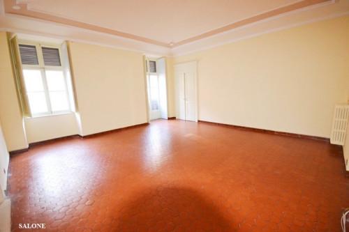 Vai alla scheda: Appartamento Affitto - Torino (TO)   Centro - Codice -614