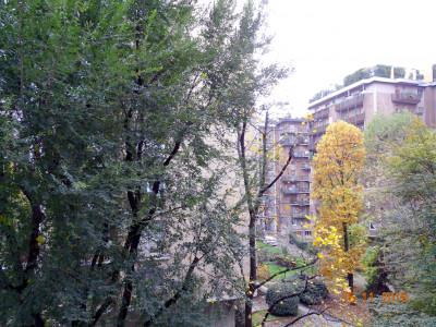 Vai alla scheda: Appartamento Vendita - Milano (MI) | P.ta Genova - Codice -113-V 301