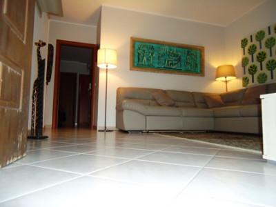 Vai alla scheda: Porzione di casa Vendita - Cavallino (LE) | Castromediano - Codice -196-ne145