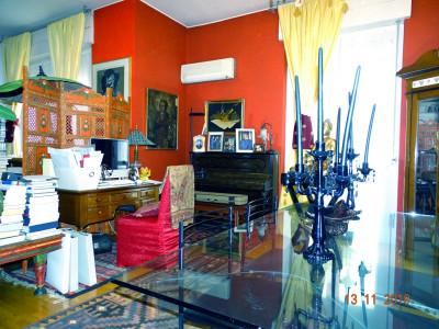 Vai alla scheda: Appartamento Vendita - Milano (MI) | Bocconi - Codice -113-V 467
