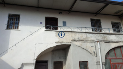 Vai alla scheda: Casa indipendente Vendita - Caserta (CE) | Puccianiello - Codice -217-SIV12