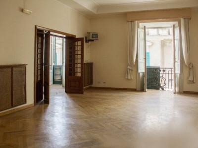 Vai alla scheda: Appartamento Vendita - Messina (ME) | Centro - Codice -199-2185
