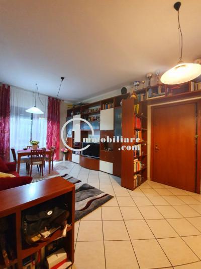 Vai alla scheda: Appartamento Vendita - Roma (RM) - Codice -31702807010-STATUARIO