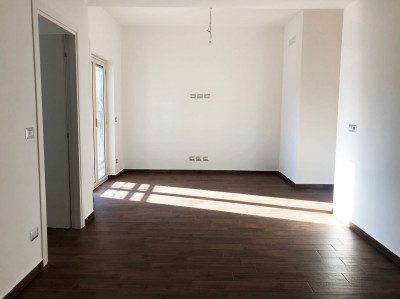 Vai alla scheda: Appartamento Vendita - Catanzaro (CZ) | Viale De Filippis - Codice -189-CZ-247