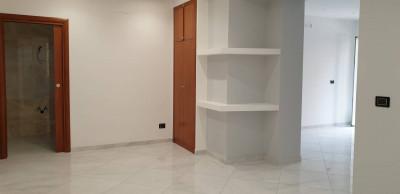 Vai alla scheda: Appartamento Affitto - Villaricca (NA) - Codice -237-81