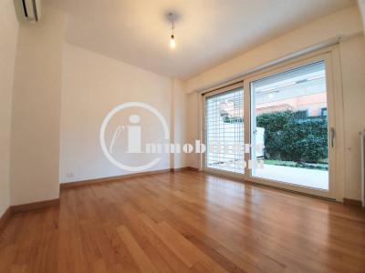 Vai alla scheda: Appartamento Vendita - Roma (RM) | Pineta Sacchetti - Codice -PINETA SACCHETTI