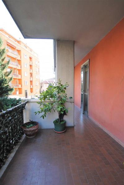 Vai alla scheda: Appartamento Vendita - Verona (VR) | Borgo Trento - Codice -333-PP27