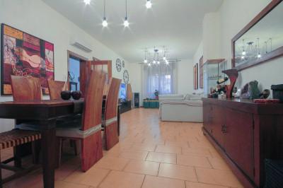 Vai alla scheda: Casa indipendente Vendita - Povegliano Veronese (VR) - Codice -327-40.