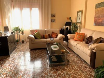 Vai alla scheda: Appartamento Vendita - Caserta (CE) | Caserta Ferrarecce - Codice -217-4V64