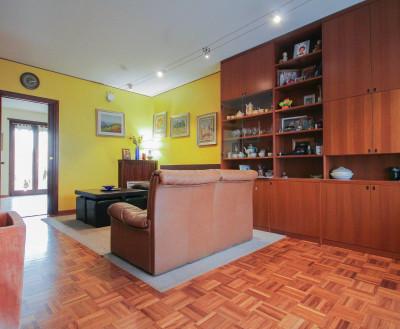 Vai alla scheda: Appartamento Vendita - Verona (VR) | S. Lucia - Codice -327-35...