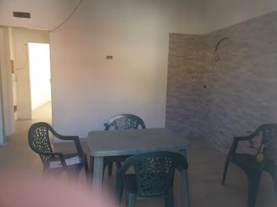 Vai alla scheda: Appartamento Vendita - Qualiano (NA) - Codice -237-84