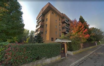Vai alla scheda: Appartamento Vendita - Buccinasco (MI) - Codice -109-B436