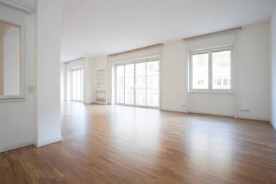 Vai alla scheda: Appartamento Affitto - Milano (MI) | Centro Storico - Codice -147-fatebenefratelli