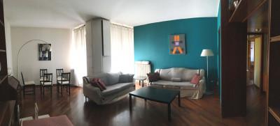 Vai alla scheda: Appartamento Vendita - Milano (MI) | Forlanini - Codice -147-mecenate