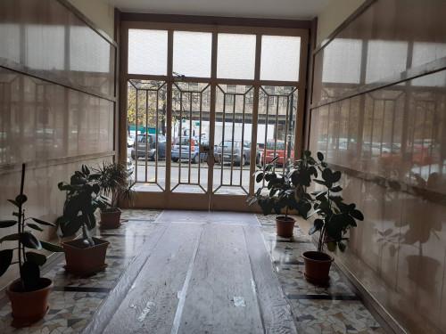 Vai alla scheda: Appartamento Vendita - Torino (TO) | Crocetta - Codice -167-535