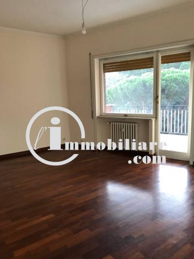 Vai alla scheda: Appartamento Affitto - Roma (RM) | Aurelio - Codice -320-PIAZZA CARPEGNA