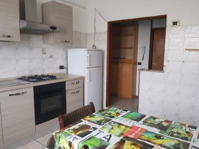 Vai alla scheda: Appartamento Vendita - Buccinasco (MI) - Codice -109-B258