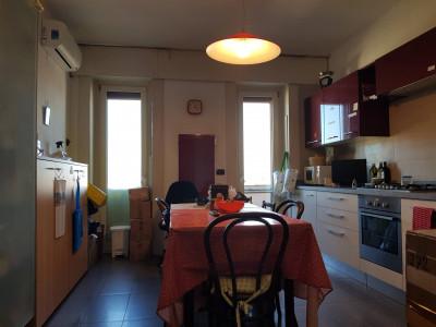 Vai alla scheda: Appartamento Vendita - Milano (MI) | Corvetto - Codice -148-M321