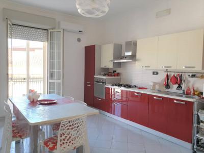 Vai alla scheda: Appartamento Affitto - Catanzaro (CZ) | Porto - Codice -188-CZ01-AA1559