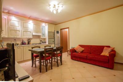 Vai alla scheda: Appartamento Vendita - San Giovanni Lupatoto (VR) | Raldon - Codice -328-6.