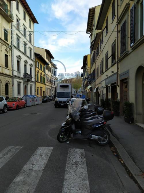 Vai alla scheda: Negozio Vendita - Firenze (FI) | Vittorio Emanuele - Codice -173-RV998C