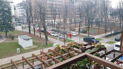Vai alla scheda: Appartamento Vendita - Milano (MI) | Indipendenza - Codice -113-V 333