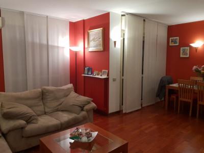 Vai alla scheda: Appartamento Vendita - Buccinasco (MI) - Codice -109-B387