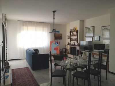 Vai alla scheda: Appartamento Vendita - Caserta (CE) | Lincoln - Codice -229-4V65