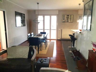 Vai alla scheda: Appartamento Vendita - Buccinasco (MI) - Codice -109-B435