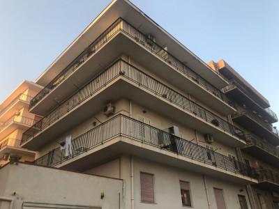 Vai alla scheda: Appartamento Affitto - Reggio di Calabria (RC) - Codice -192-A197