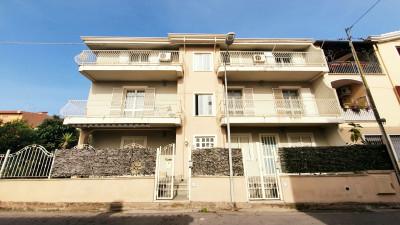 Vai alla scheda: Appartamento Vendita - Tortolì (NU) - Codice -212-6/21