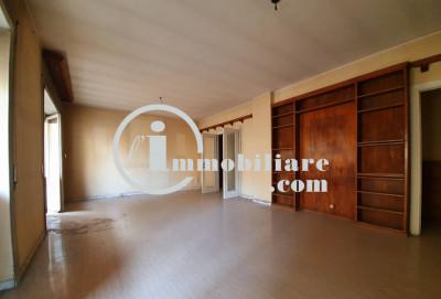 Vai alla scheda: Appartamento Vendita - Roma (RM) | Trastevere - Codice -TRASTEVERE-PASCARELLA